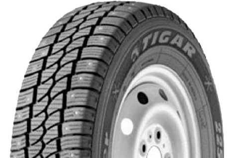 ШиныШины Tigar i Fit Van LY31 225/65R16C