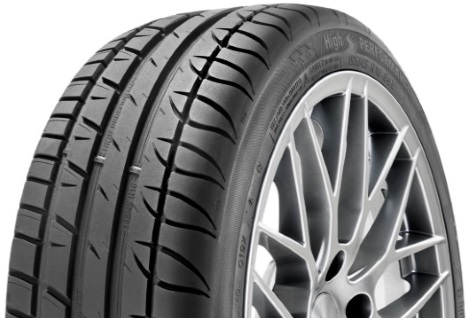 ШиниШини Tigar PROXES R888R 235/40R18