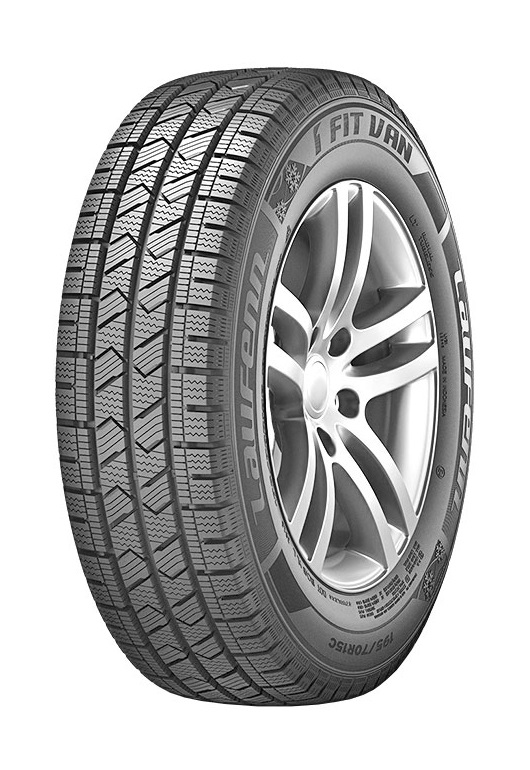 ШиныШины Laufenn i Fit Van LY31 225/65R16C 112/110R