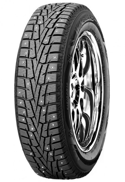 ШиниШини Roadstone Winguard WinSpike SUV 265/70R16 112T