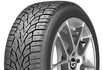 General Altimax Arctic 12 215/50R17 95T