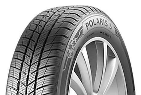 ШиниШини Barum Competus Winter 2 225/65R17