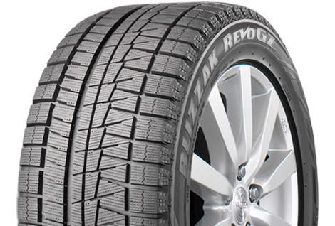 ШиныШины Bridgestone SP WinterSport 4D 225/50R17