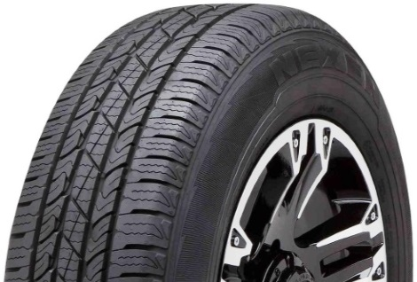 ШиниШини Roadstone Open Country H/T 265/70R17