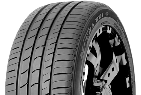 ШиниШини Nexen ROADIAN HP 265/45R20
