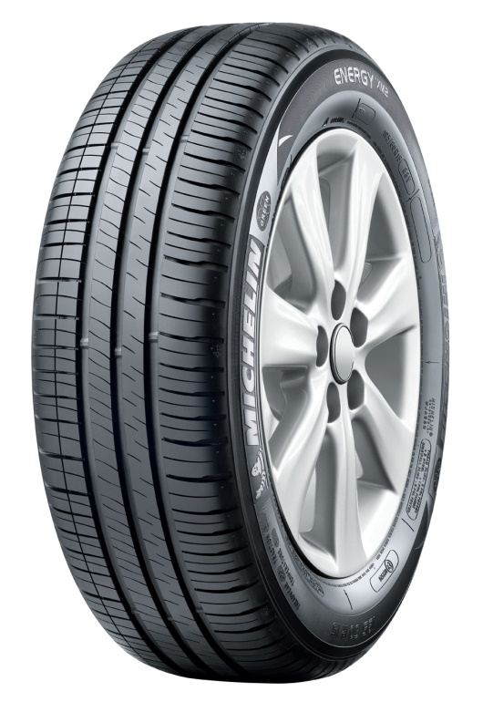 ШиниШини Michelin Energy XM2+ 175/70R13 82T