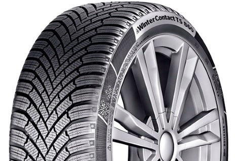ШиниШини Continental SP Winter Sport 5 225/45R17