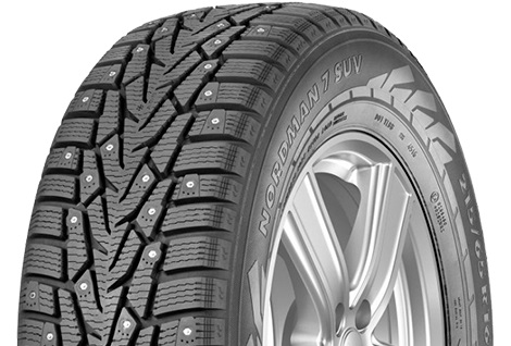 ШиныШины Nokian Winguard Ice 175/70R13