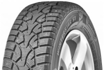 Point S Winterstar ST 205/60R16 96T