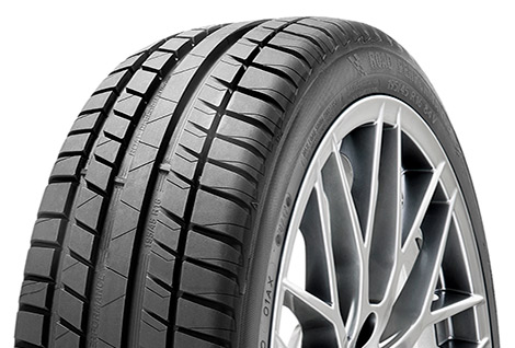 Шины Kormoran Road Performance 215/55R16