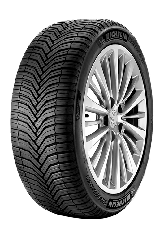 ШиниШини Michelin Cross Climate 285/45R19 111Y