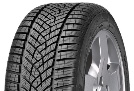 ШиныШины GoodYear SP WinterSport 4D 225/50R17