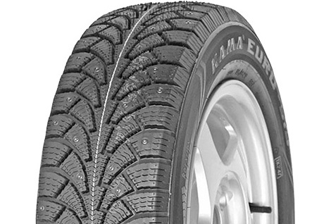 ШиныШины Kama ArtMotion Snow 185/65R14