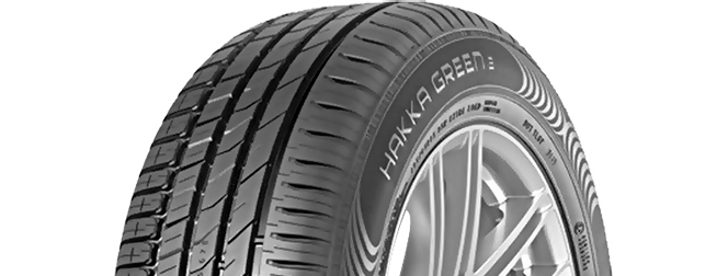 Шины General Altimax Sport 225/45R17