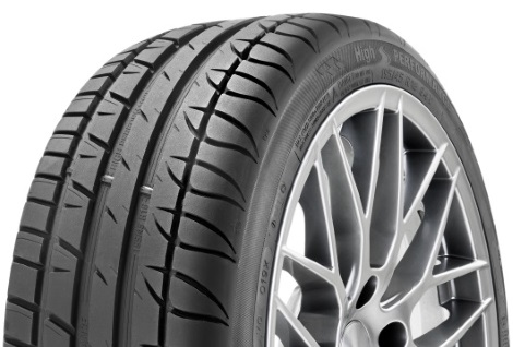 Шины Tigar High Performance 205/60R16