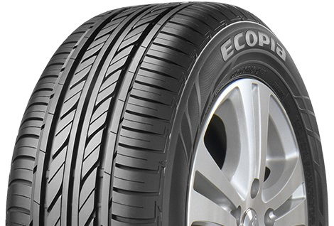ШиниШини Bridgestone Energy XM2+ 175/70R13