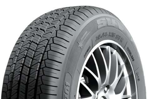Шины Taurus 601 Winter 205/70R15