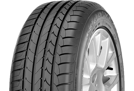 Шины GoodYear EfficientGrip 205/55R16