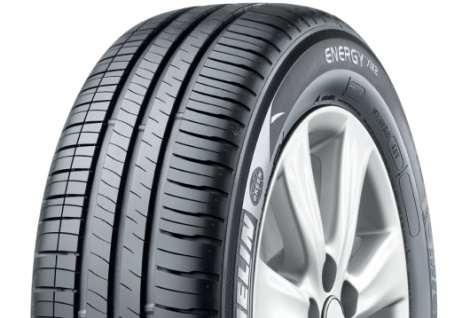 Michelin Energy XM2+ 175/70R13 82T