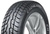 ШиниШини Cachland NW312 185/70R14