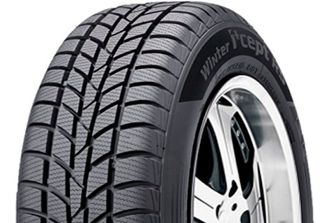 ШиныШины Hankook Winguard Ice 175/70R13