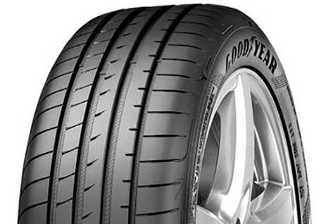 ШиныШины GoodYear MaxContact MC6 225/40R18