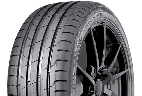 ШиниШини Nokian PROXES R888R 235/40R18