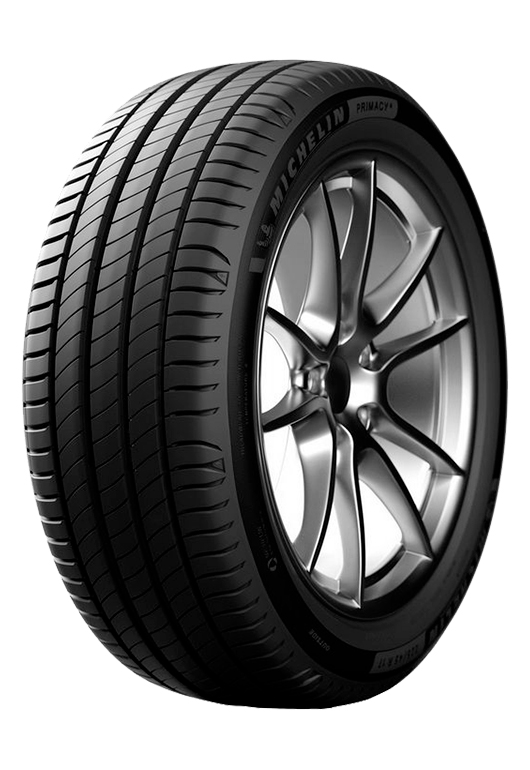 ШиниШини Michelin Primacy 4 215/65R17 103V
