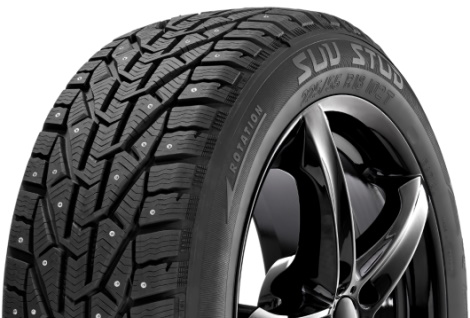 ШиныШины Kormoran Winguard Ice SUV 225/60R17