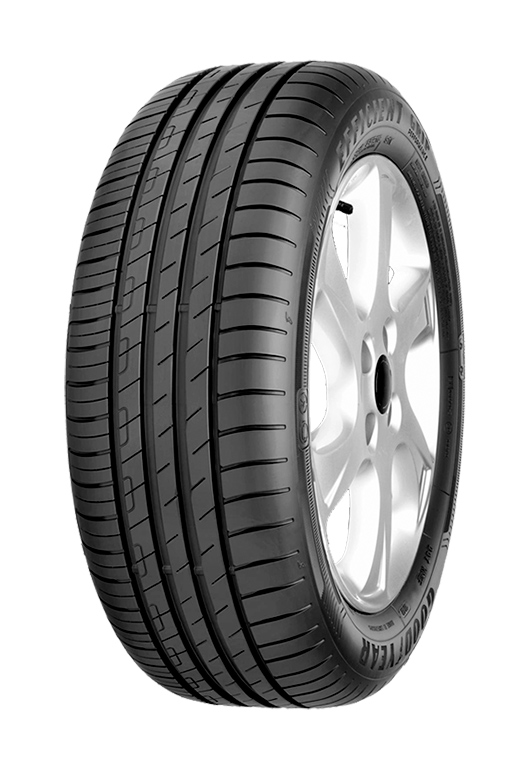Шины GoodYear EfficientGrip Perfomance 215/55R16 93v