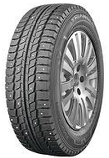 ШиныШины Triangle LS01 185/75R16C 104/102Q