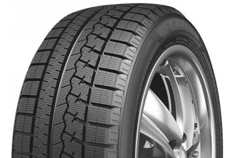 ШиныШины Sailun ArtMotion Snow 195/60R15