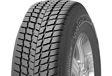 ШиныШины Roadstone WinterCraft WS71 235/70R16