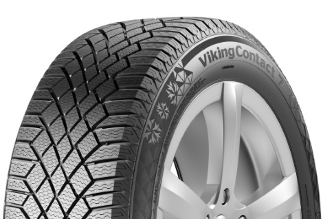 ШиныШины Continental SP WinterSport 4D 225/50R17