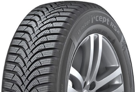 ШиниШини Hankook Winguard Ice 215/65R16