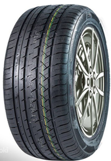 ШиныШины Roadmarch PRIME UHP 08 205/50R16 91W