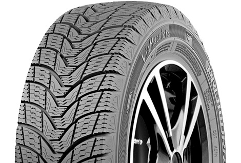 ШиныШины Premiorri ArtMotion Snow 195/60R15