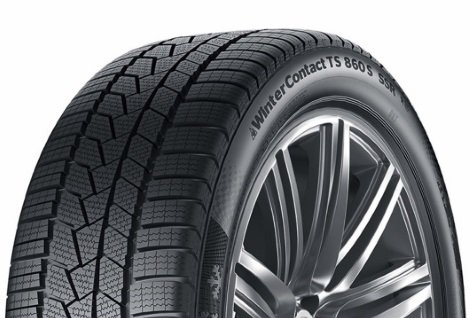 ШиныШины Continental SP WinterSport 3D 245/45R19