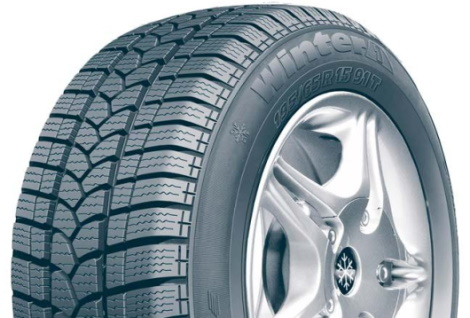 ШиныШины Tigar Winguard Ice 175/70R13