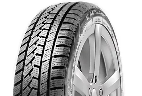 ШиниШини Cachland TR777 Snow Lion 165/70R13