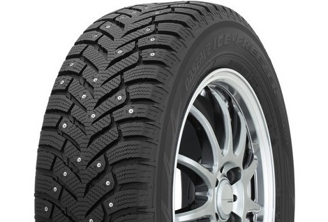 ШиниШини Toyo Winguard Ice 215/65R16