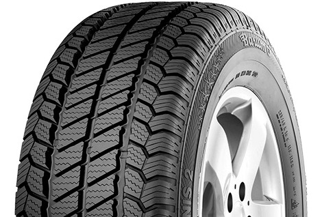 ШиныШины Barum i Fit Van LY31 225/65R16C