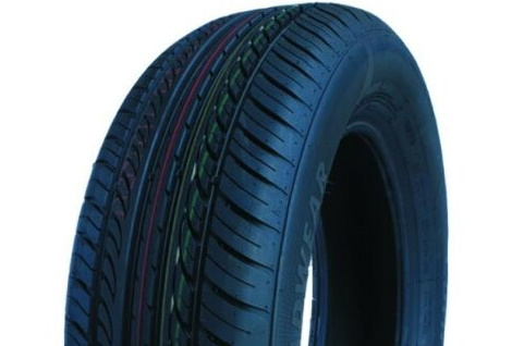 ШиниШини Compasal AdvanteX TC101 215/65R16