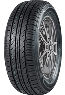 ШиниШини Roadmarch Primestar 66 215/65R15 96H