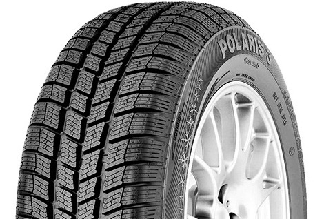 ШиныШины Barum WinterCraft WS71 235/70R16
