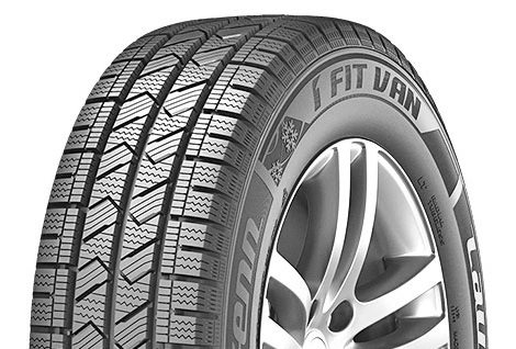Laufenn i Fit Van LY31 225/65R16C 112/110R