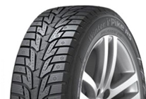 ШиныШины Hankook Altimax Arctic 12 215/50R17
