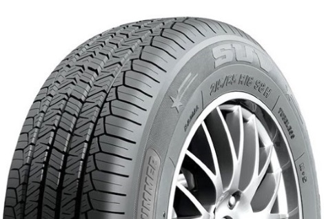ШиниШини Tigar ROADIAN HP 235/60R16