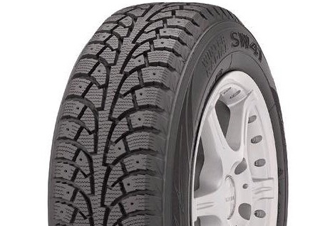 ШиныШины Kingstar ArtMotion Snow 195/60R15