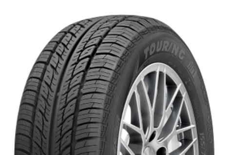 ШиниШини Strial CLASSE PREMIERE 661 175/70R13